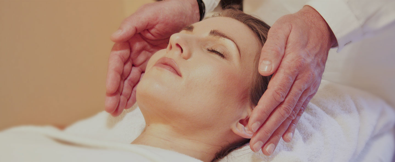 Massage Trois rides