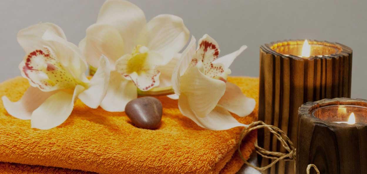 Cocon Massages bien-être